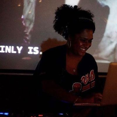 Avatar for DJ SPK Charlotte, NC Thumbtack
