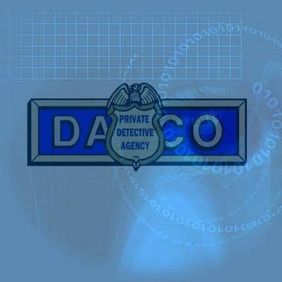 Avatar for DACO INVESTIGATIONS, LLC Michigan Center, MI Thumbtack