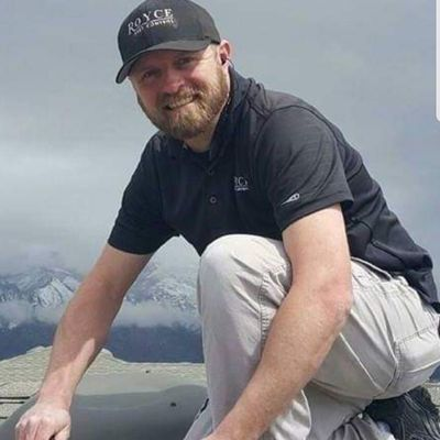 Avatar for Royce Pest Control Lehi, UT Thumbtack