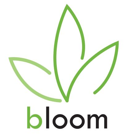 Bloom Property Services