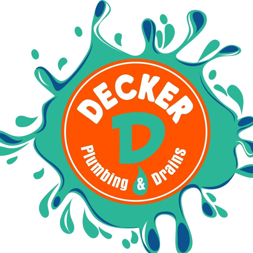 Decker Plumbing and Drains