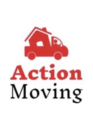Avatar for Action Moving Springfield, VA Thumbtack