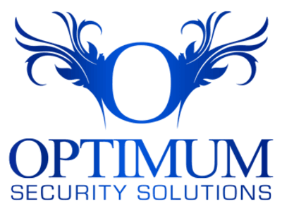 Avatar for Optimum Security Solutions LP