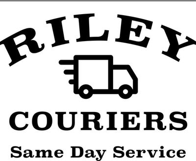 Avatar for Riley Couriers LLC