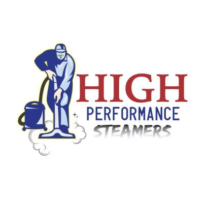 Avatar for High Performance Steamers Menlo Park, CA Thumbtack