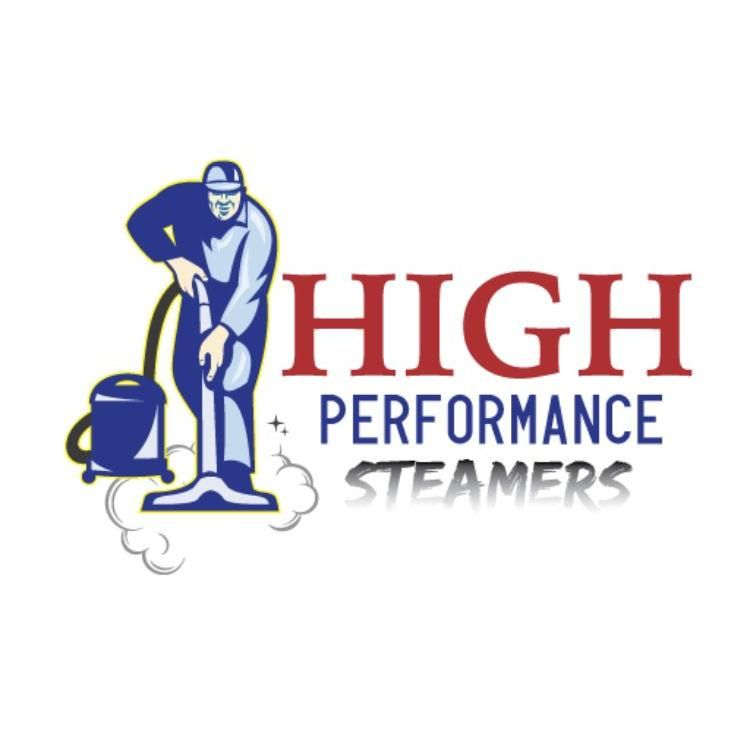 High Performance Steamers