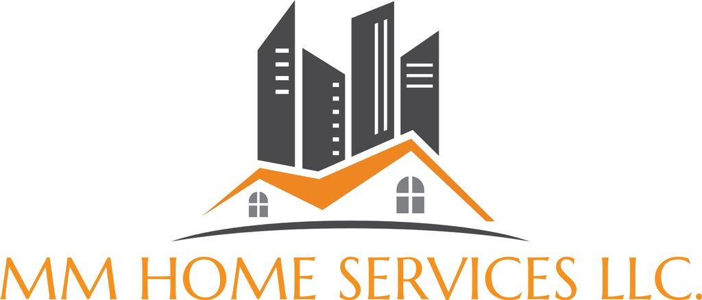 MM Home Services LLC.