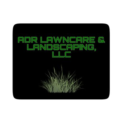 Avatar for ADR Lawncare, Landscaping, and painting, LLC Fairfield, OH Thumbtack