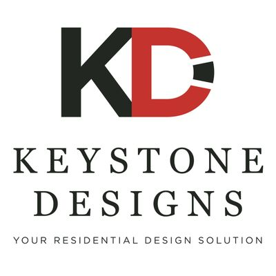 Avatar for Keystone Consulting & Design, LLC