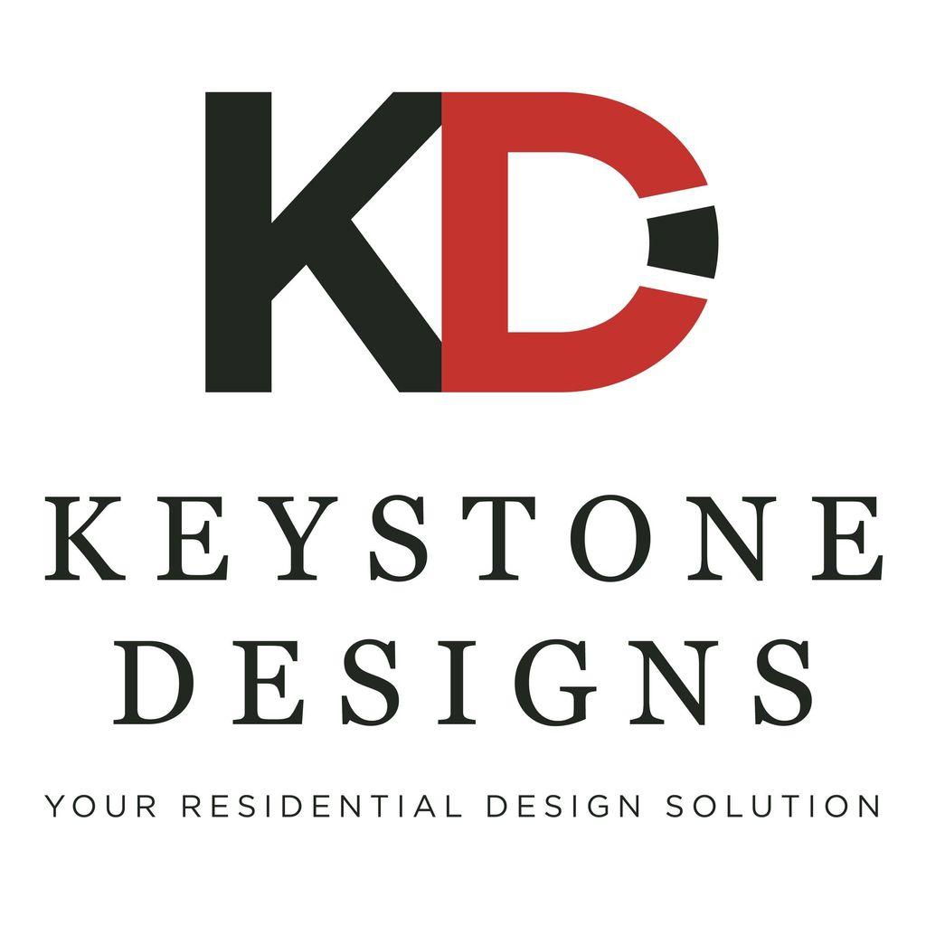 Keystone Consulting & Design, LLC