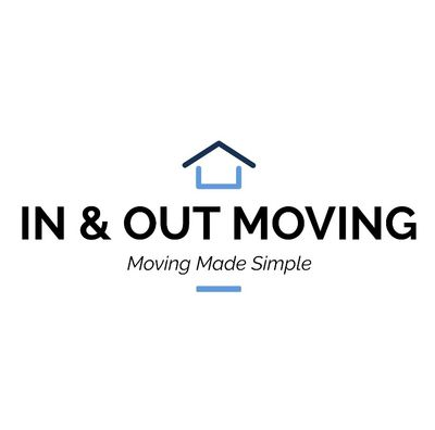 Avatar for In & Out Moving Indianapolis, IN Thumbtack