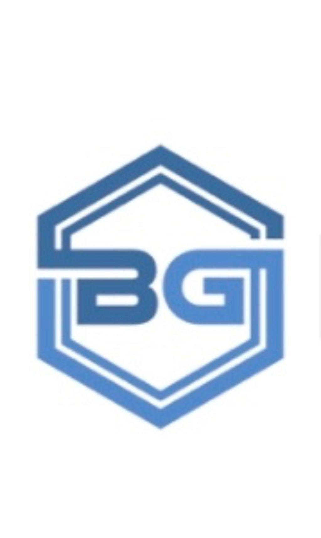 BG Moving