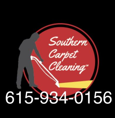 Avatar for Southern Carpet Cleaning, LLC Brentwood, TN Thumbtack