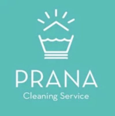 Avatar for Prana Cleaning & Disinfecting Services
