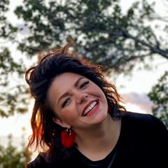Avatar for Jordyn Schrad Photography Rexburg, ID Thumbtack