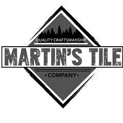 Martin's tile Co