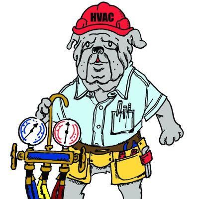 Avatar for Chavez Heating & Air, Inc.
