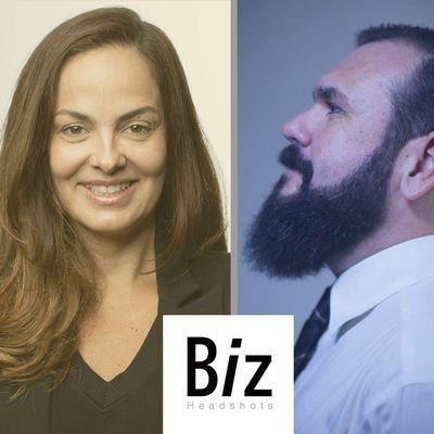 Avatar for Biz Headshot