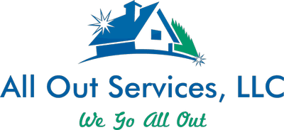 Avatar for All Out Services, LLC Newberg, OR Thumbtack