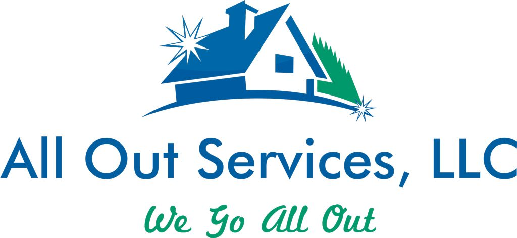 All Out Services, LLC