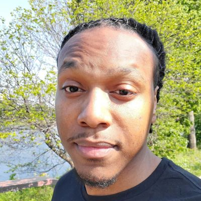 Avatar for Akeem Shelton Peoria, IL Thumbtack
