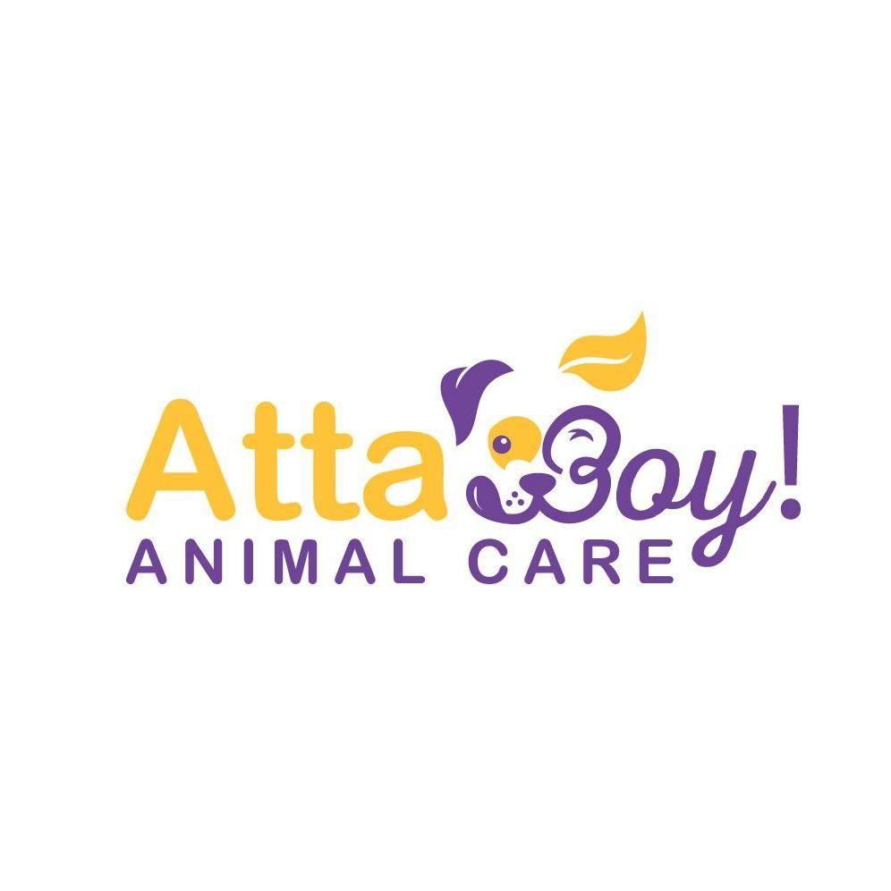 Atta Boy! Animal Care