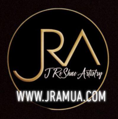 Avatar for JRA MUA Birmingham, AL Thumbtack