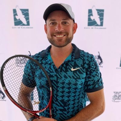 Avatar for Diamond Tennis Lessons