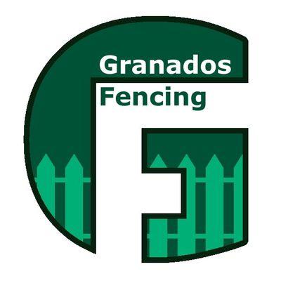 Avatar for Granados Fencing