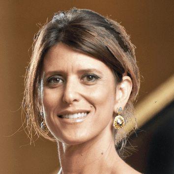 Dr. Michele Cohen - Online Piano Studio