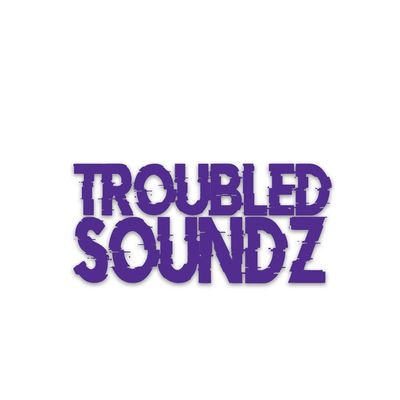Avatar for Troubled Soundz