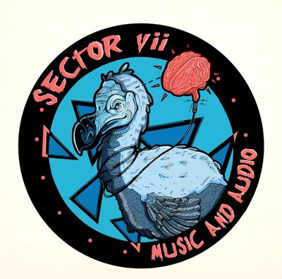 Avatar for Sector vii Music and Audio Portland, OR Thumbtack