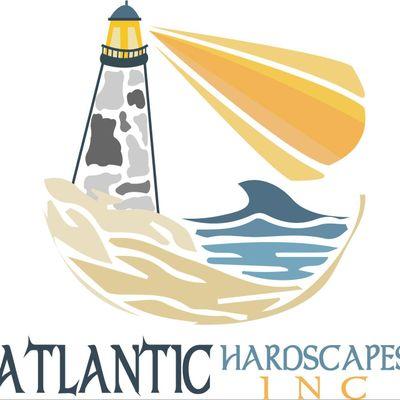 Avatar for Atlantic Hardscapes Inc