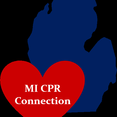 Avatar for Mi CPR Connection Lawrence, MI Thumbtack