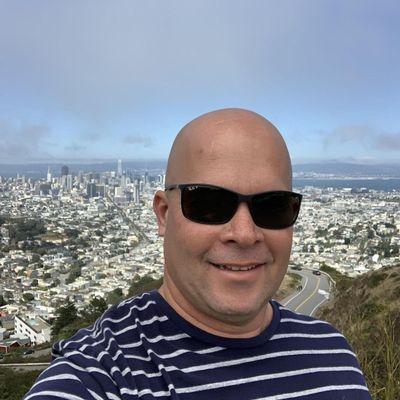 Avatar for ABC Hauling San Mateo, CA Thumbtack