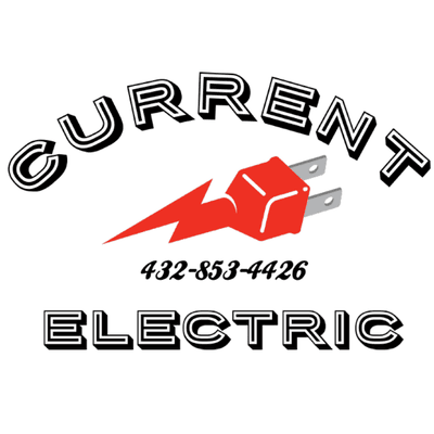 Avatar for Current Electric