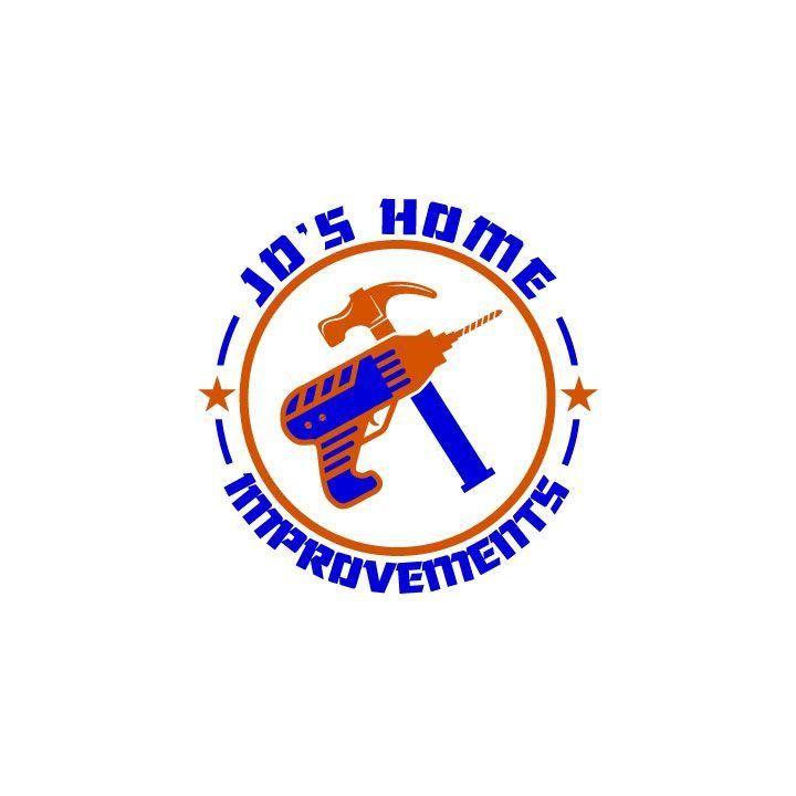 JD's Home Improvements