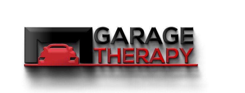 Garage Therapy LLC.
