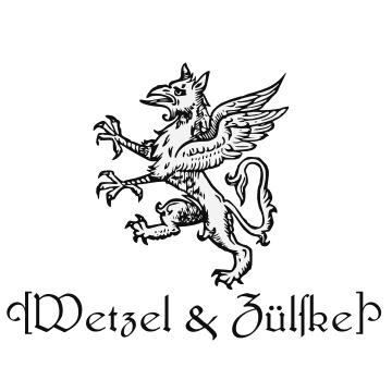 Avatar for Wetzel & Zülske