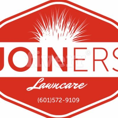 Avatar for Joiners Detailing And Lawn LLC Jackson, MS Thumbtack
