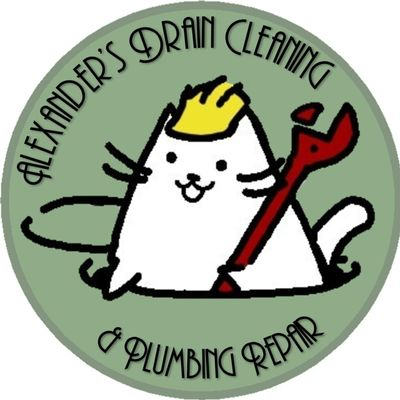 Avatar for Alexander's Drain Cleaning and Plumbing Repair