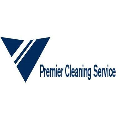 Avatar for Premier Cleaning Service