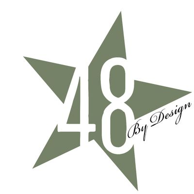 Avatar for 48 By Design Buckeye, AZ Thumbtack
