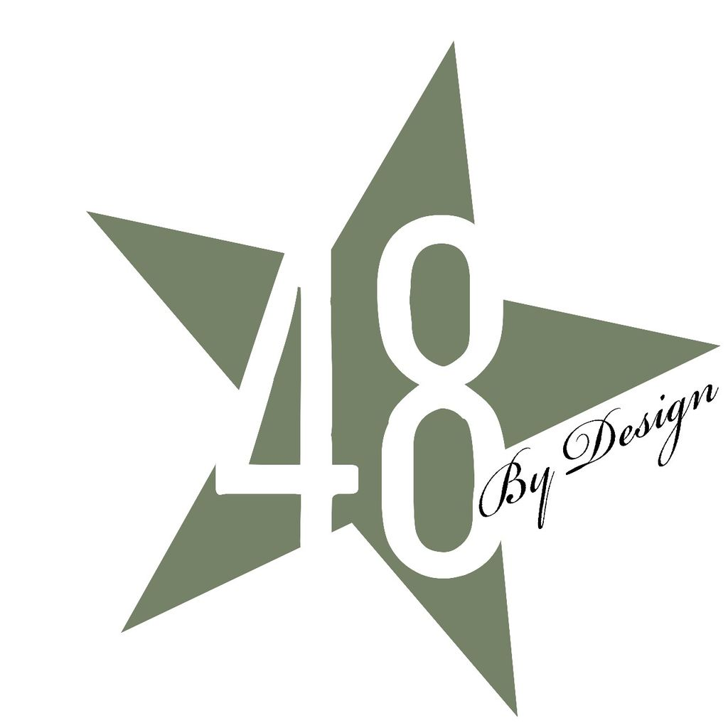 48 By Design