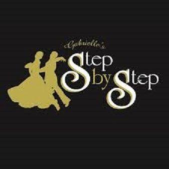 Gabrielle's Step by Step Dance Studio