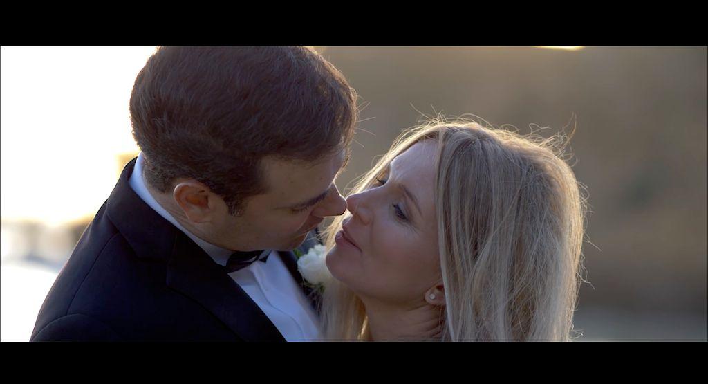 Wedding Videography & Photography