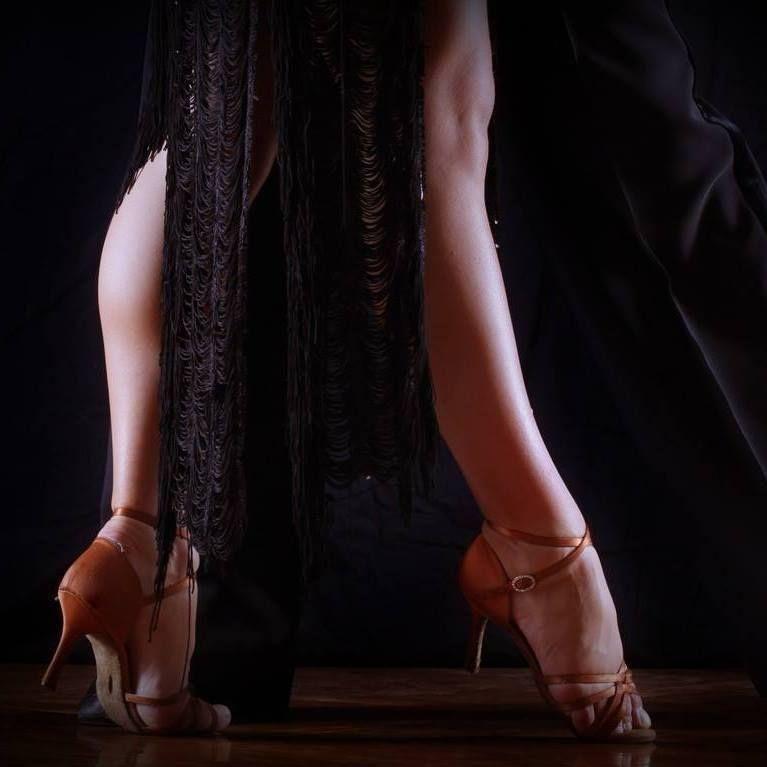 Ultimate Dance Asheville