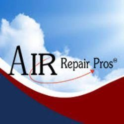 Avatar for Air Repair Pros