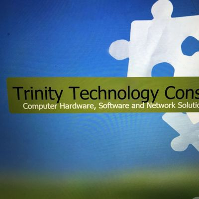 Avatar for Trinity Technology Consulting