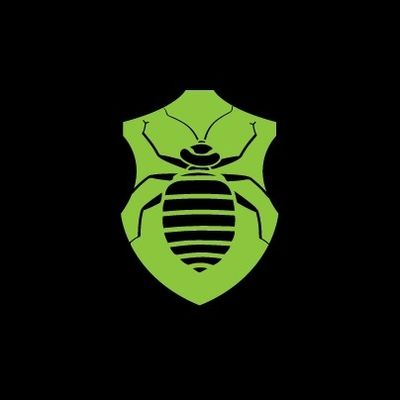 Avatar for CNY Bed Bug Extermination